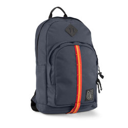 Timbuk 2 Mason Backpack
