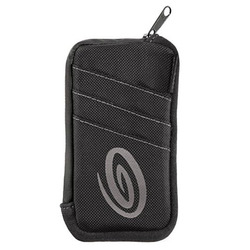 Timbuk 2 Mission Cycling Wallet