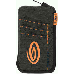 Timbuk 2 Timbuk 2 Wallets