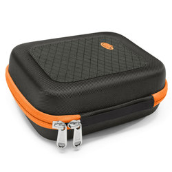 Timbuk2 Pill Box Pro Camera Case