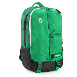 Timbuk2 Showdown Laptop Pack