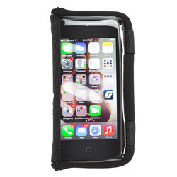Timbuk 2 Skyline Iphone Mount
