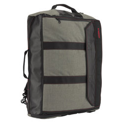 Timbuk 2 Timbuk 2 Luggage & Travel Bags
