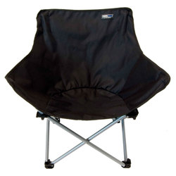 TravelChair ABC Chair