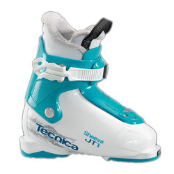 Tecnica JT 1 Sheeva Boot - Kid's 2018