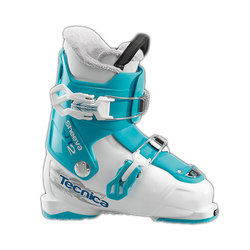 Tecnica JT 2 Sheeva Boots - Kid's