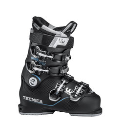 Tecnica Mach Sport MV 85 Boot - Women's 2020