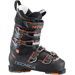 Tecnica Mach1 100 MV Boot 2018