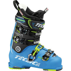 Tecnica Mach1 120 MV Boot