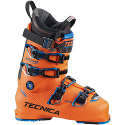 Tecnica Mach1 130 MV Boot 2018