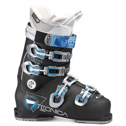 Tecnica Mach1 85 MV Boot - Women's