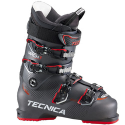 Tecnica Mach1 90 MV Boot 2018