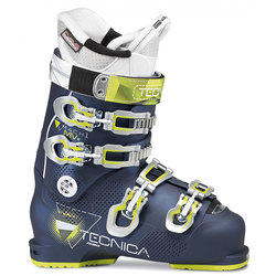 Tecnica Mach1 95 MV Boot - Women's