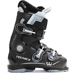 Tecnica Ten.2 65 W C.A. Boot - Women's 2016