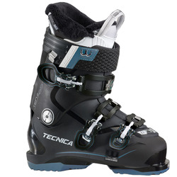 Tecnica Ten.2 65 Boot - Women's 2018 2018
