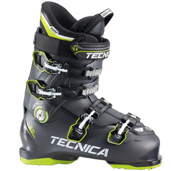 Tecnica Ten.2 80 Boot - Men's 2018 2018