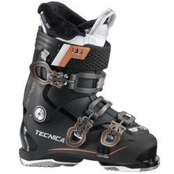 Tecnica Ten.2 80 Boot - Women's 2018