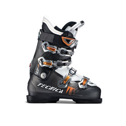 Tecnica Men's Alpine Boots