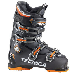 Tecnica Ten.2 90 HV boot 2018