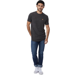 Tentree Drifter Tee Shirt - Men's