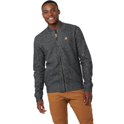 Tentree Durango Bomber Jacket - Men's