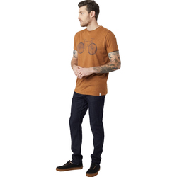 Tentree Elms T Shirt - Men's