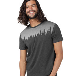 Tentree Juniper Short Sleeve Tee