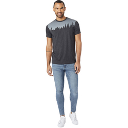 Tentree Juniper T EV2 Shirt - Men's