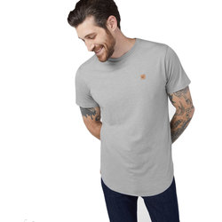 Tentree Standard Short Sleeve Tee