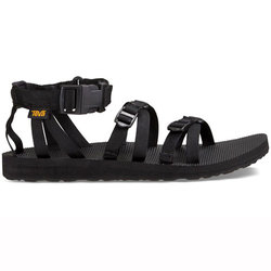 Teva Alp Sandals - Women's