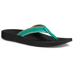 Teva Azure Flip Sandals - Women's