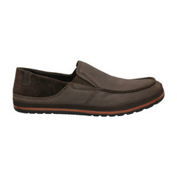 Teva Clifton Creek Shoes