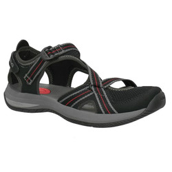 Teva Water Shoes