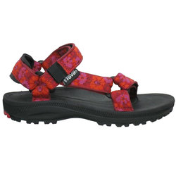 Teva Hurricane 2 - Kid's