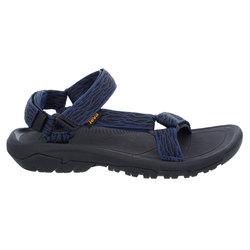 Teva Hurricane XLT2 Sandals