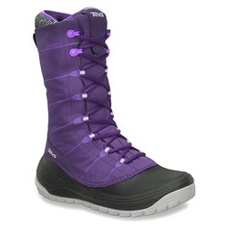 Teva Jordanelle Boots - Women's