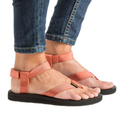 Teva Original Sandal - Womens
