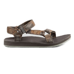 Teva Original Universal Print Sandals - Women's
