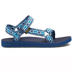 Teva Original Universal Sandals - Womens