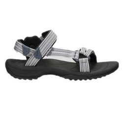 Teva Terra Fi Lite Sandals - Womens