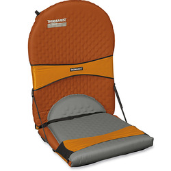 Cascade Designs Sleeping Pad Accessories
