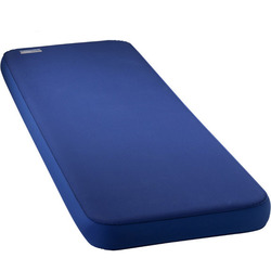 Thermarest MondoKing 3D