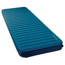 Therm-a-Rest MondoKing 3D Sleeping Pad