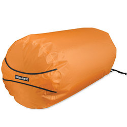 Termarest NeoAir Pump Sack