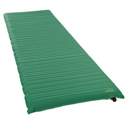 Therm-a-Rest NeoAir® Venture™ Sleeping Pad