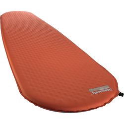 Thermarest ProLite Plus Sleeping