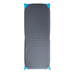 Therm-a-Rest Universal Sheet