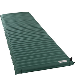 Thermarest NeoAir Voyager