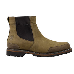 Timberland Chesnut Ridge Waterproof Boots