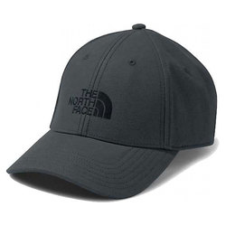 The North Face 66 Classic Ball Cap